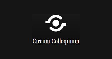 Circum Colloquium für  Baden
