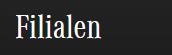 Filialen in 5400 Baden - Dättwil, Rütihof, ,  oder ,
