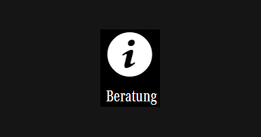 Oldtimer Youngtimer Beratung
