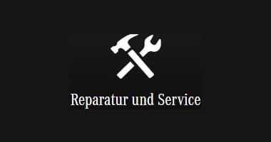 Reparatur Service aus  Kernen (Remstal)
