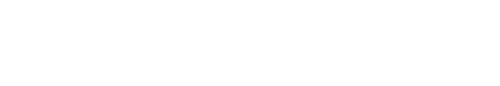 MüllerClassic